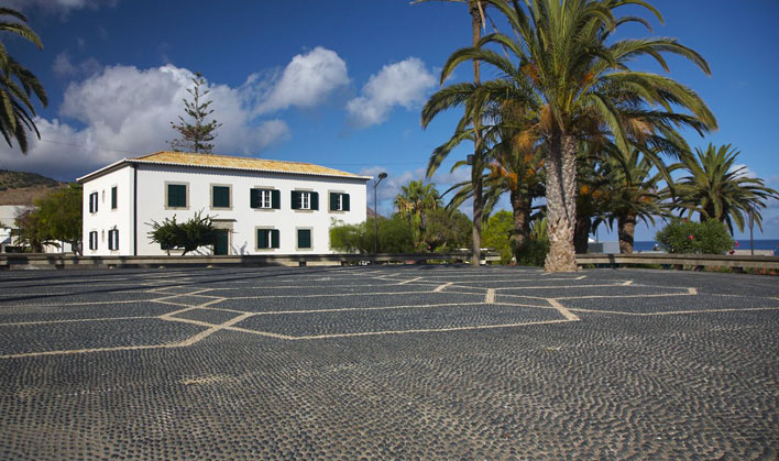 Photos of Vila Baleira, Porto Santo